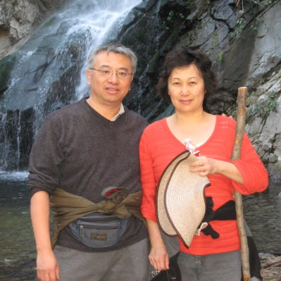 John Chow