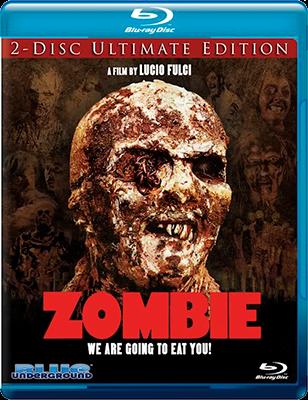 {Nueva York bajo el terror de los zombies BDRip 1080p Multi AC3.DTS } en {Multi}