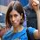 Nadya Tolonnikova's profile photo