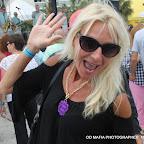 2017-05-06 Ocean Drive Beach Music Festival - MJ - IMG_7063.JPG