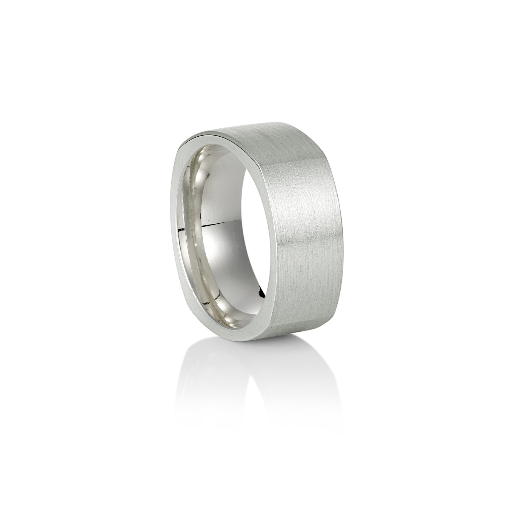 White Gold Mens Wedding Bands 86 Cool