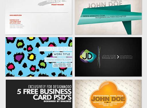 25-tarjetas-de-negocios-modelo-4