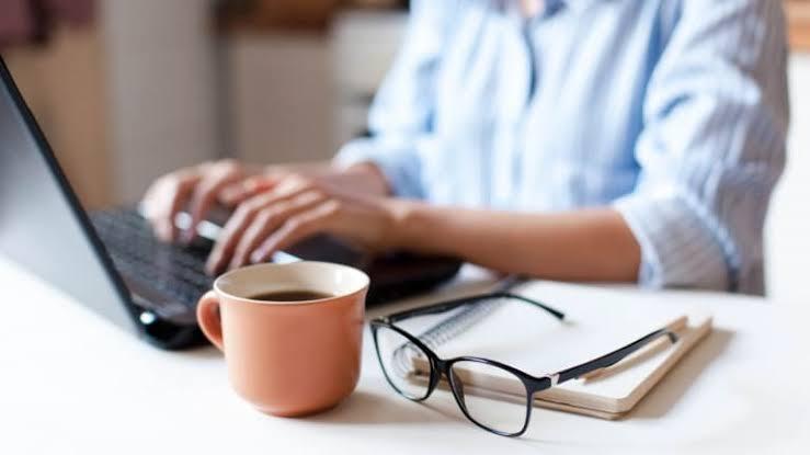 ट्रिमपिक्सल कंपनी दे रही घर बैठे काम करने का मौका घर पर काम करें पैसा कमाए