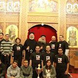 St Mark Volleyball Team - IMG_4019.JPG