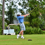 OLGC Golf Tournament 2013 - GCM_0306.JPG