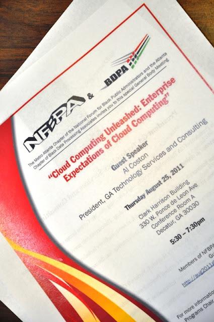 Aug. 2011: Cloud Computing Unleashed - DSC_0004.JPG