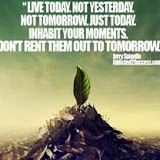 live-life-picture-quote1-250x208.jpg