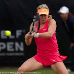 Eugenie Bouchard - Topshelf Open 2014 - DSC_6851.jpg