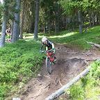 3Länder Enduro jagdhof.bike (12).JPG