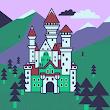 Teodora G