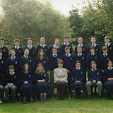 1998_class photo_Claver_2nd_year.jpg