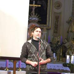 Evanjelizačné stretnutie - fotky 004.jpg