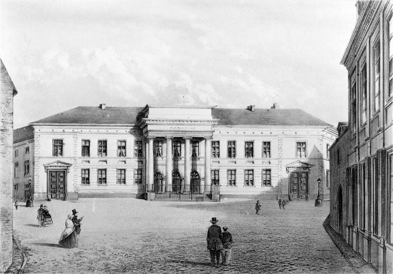 Weezenhuis