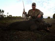 wild-boar-hunting-15.jpg