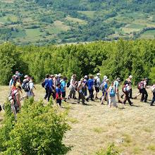 Smotra, Smotra 2006 - P0231137.JPG