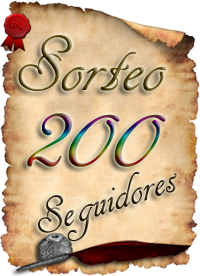 http://inkwand.blogspot.com.es/2015/07/sorteo-200-seguidores.html