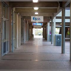 2010 06 13 Flinders University - IMG_1373.jpg