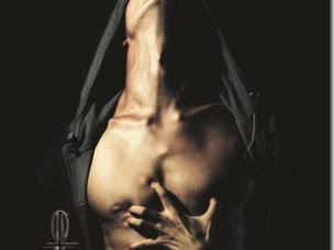 Review: Poughkeepsie Begins (Poughkeepsie Brotherhood #0.5) by Debra Anastasia
