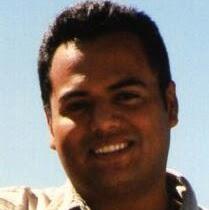 alfonso Tejada's profile photo - photo