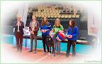 Winnaars Steengoedcup Maaseik