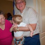 Marshalls Second Birthday Party - 116_2127.JPG