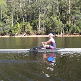 rowing 2013-14 season 026.jpg