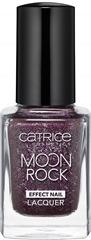 Catr_Moon_Rock_Effect_Nailpolish05