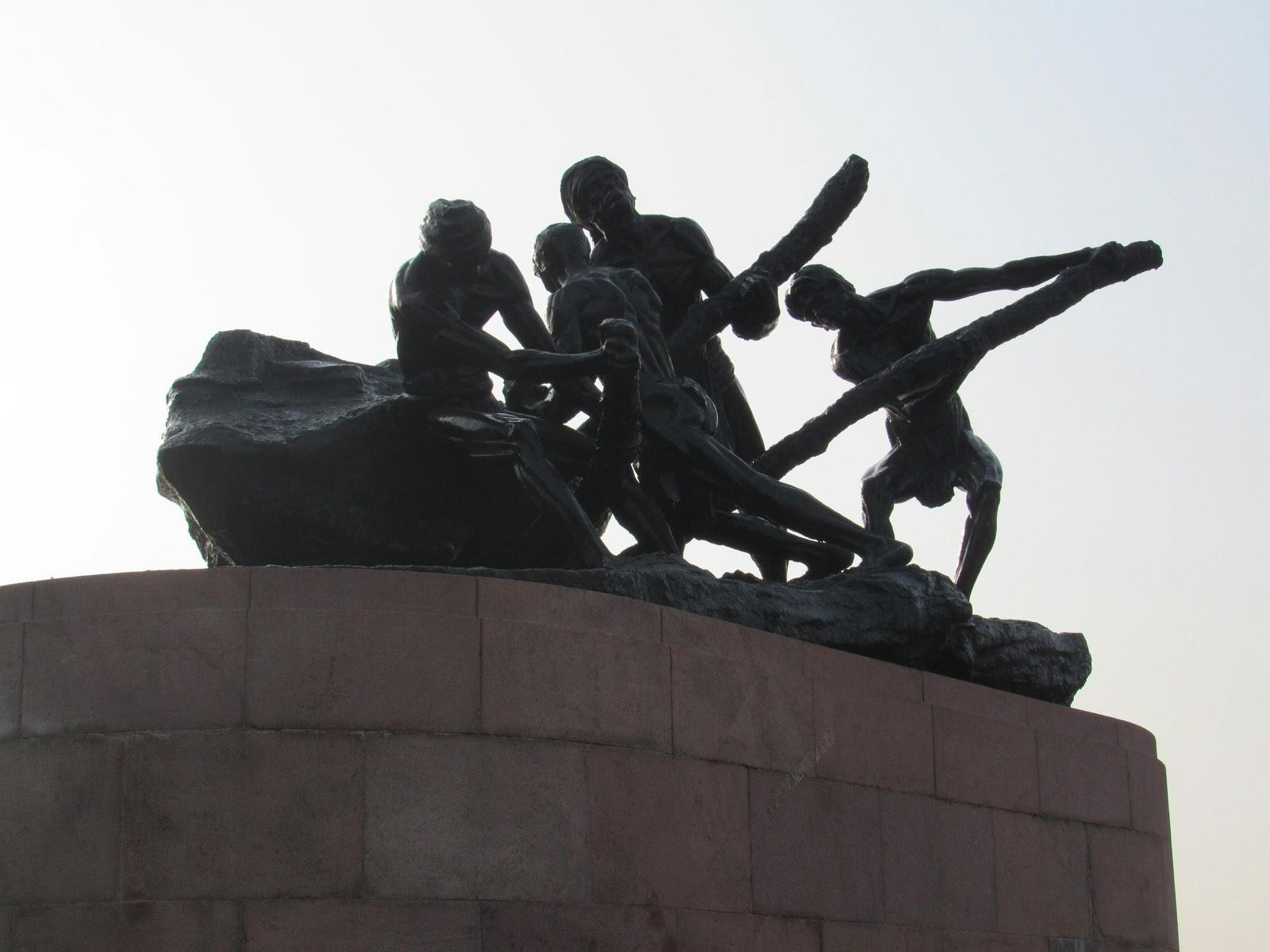 image: ulaipalar dhinam image [32]