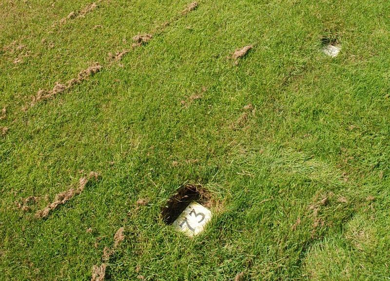 plot-e-oise-aisne-american-cemetery-1
