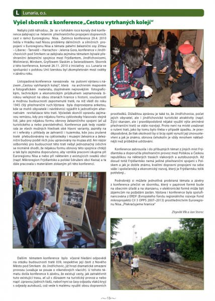 jindrichovicke_listy_2011_unor_brezen_press-13-kopie