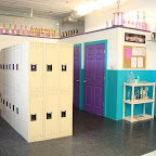 lockers and changing (2).jpg