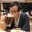 Yu Ning's profile photo