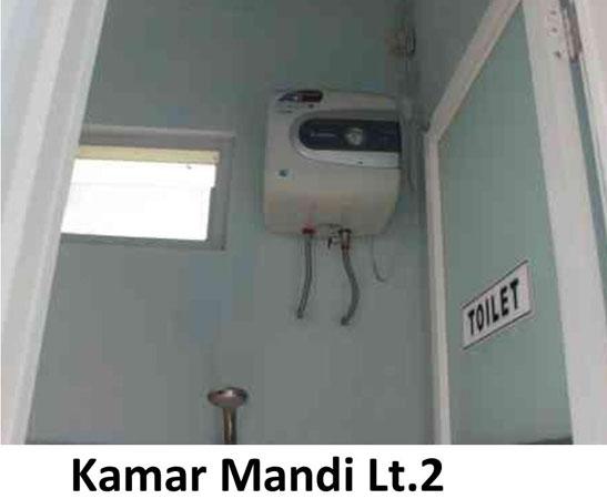 k-mandi-lt-2-b