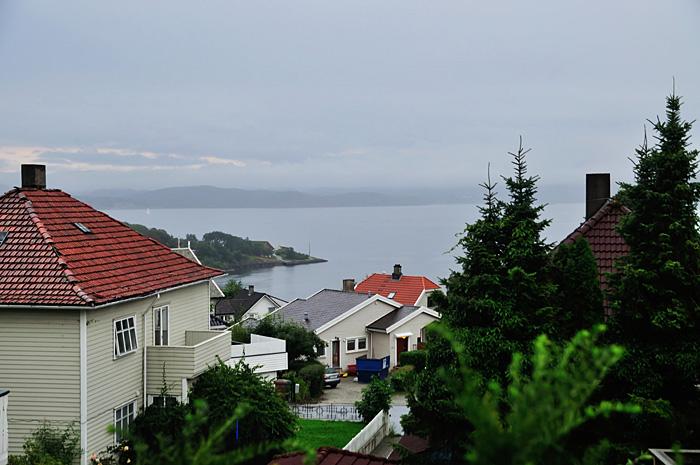 Stavanger10.JPG