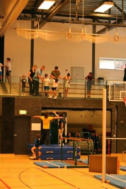 Clubwedstrijden 2014 - IMG_8462.JPG