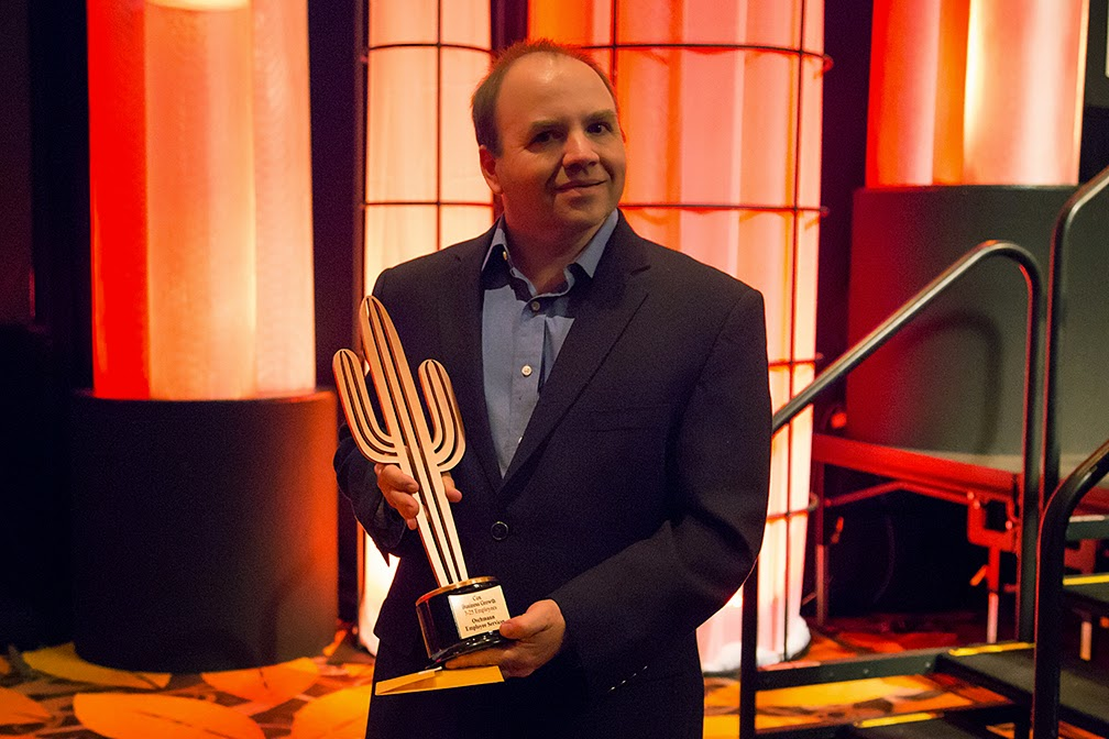 2014 Copper Cactus Awards - TMC_462A3907.jpg