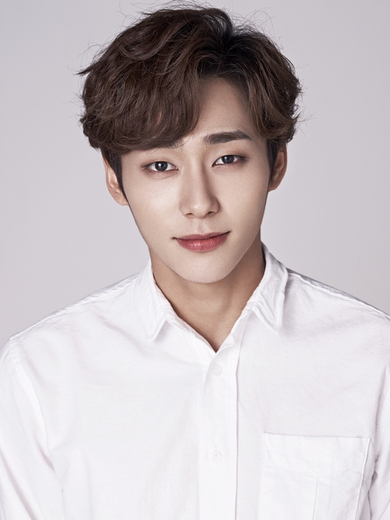 Kim Sungjoo Korea Actor