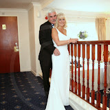 THE WEDDING OF JULIE & PAUL - BBP217.jpg
