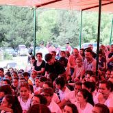 CAMPA VERANO 18-292