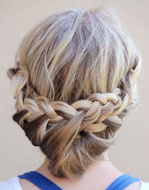 medium-hairstyle-summer-2018