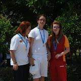 Trofeo Pinocchio - Giochi della Gioventù 2010 - RIC_5955.JPG