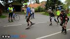 NRW-Inlinetour_2014_08_17-110836_Claus.jpg