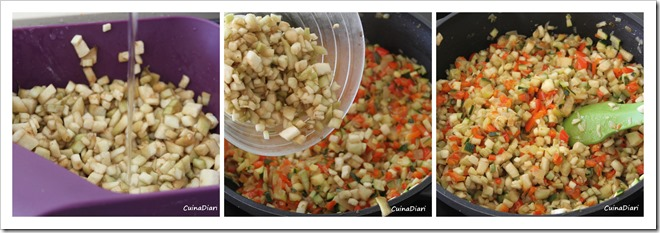 1-4-Farcellets wonton verdura gambes ceps-cuinadiari-6