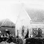 1906  Hoeve van huidige Hoofdstraat_BEW.jpg