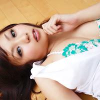 [BOMB.tv] 2009.07 Mai Nishida 西田麻衣 mn010.jpg