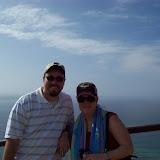 Hawaii Day 2 - 100_6645.JPG