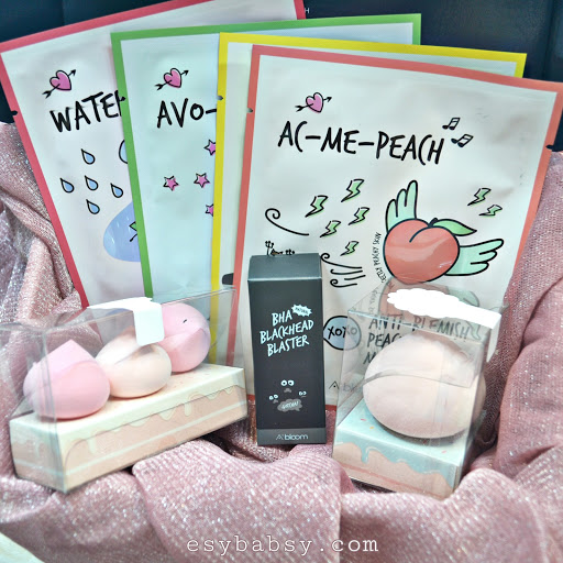 althea-abloom-beauty-playground-review-esybabsy