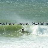 _DSC8003.thumb.jpg