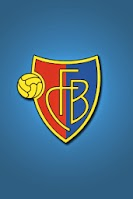 FC Basel2.jpg