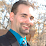 Jonathan Sheely's profile photo